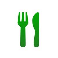Window - Intermittent Fasting