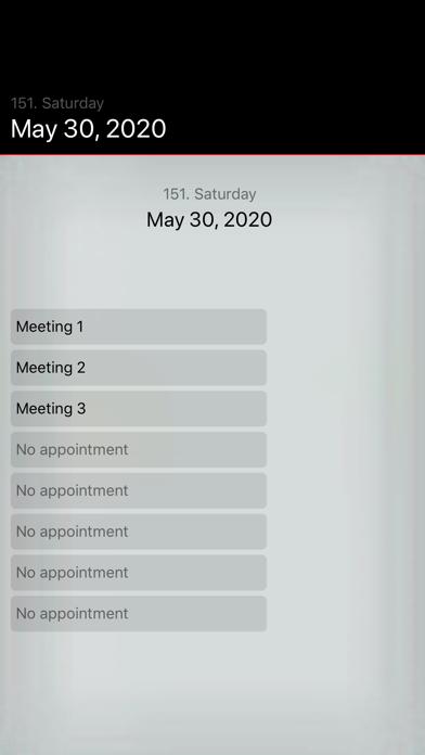 2020 - EE screenshot #2