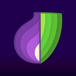 VPN + TOR Browser Pro