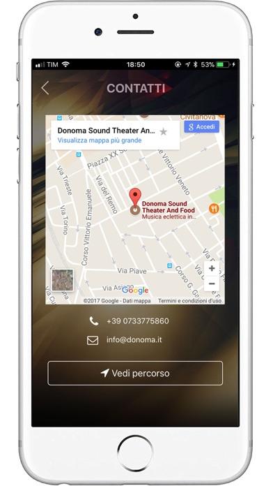 点击获取Donoma Sound Theater