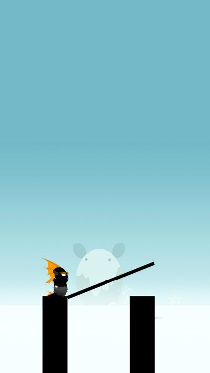 Stick Hero screenshot-4