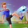 Flick Goal! - iPhoneアプリ
