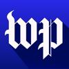 Washington Post Select - The Washington Post