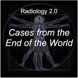 Cases from the World's End