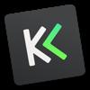 KeyKey — Typing Practice - Sergiy Vynnychenko