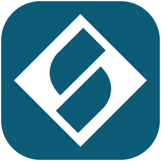 App SBS