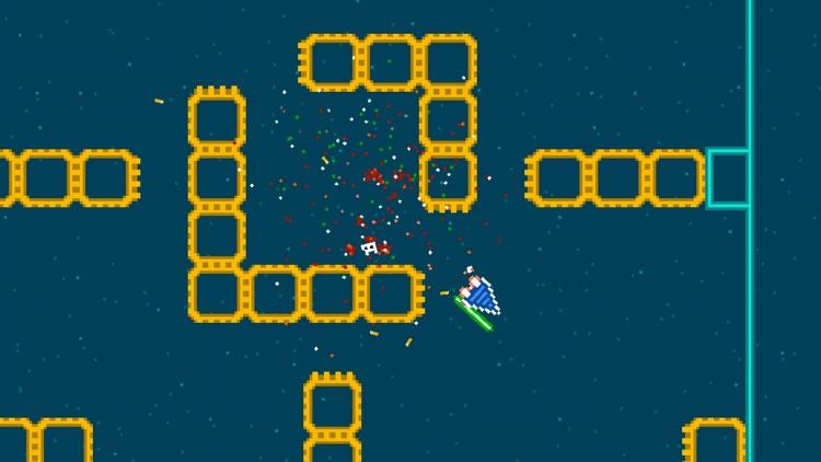 Astro Party screenshot-4