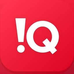 Superb IQ - What's My IQ?