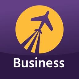 GECU Business Banking