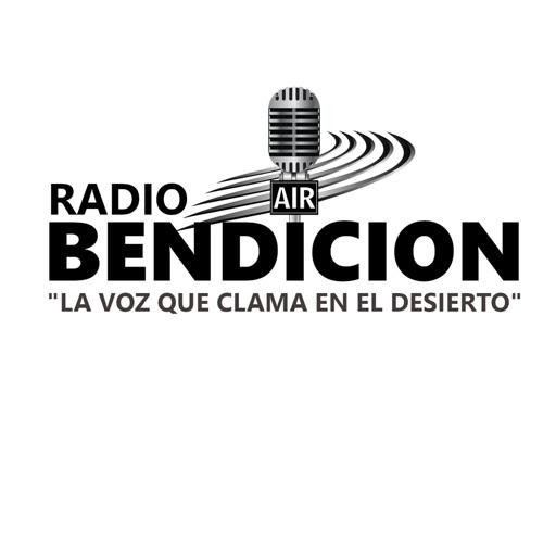 Radio Bendicion HD