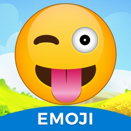 Emoji Emoticon Collections