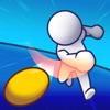 Punch Ball 3D