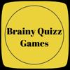 Fa Zhi Cheng - Brainy Quizz Games artwork