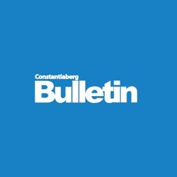 Constantia Bulletin