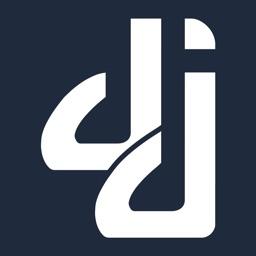 Djaminn