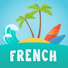 Activities of Learn 100 French verbs