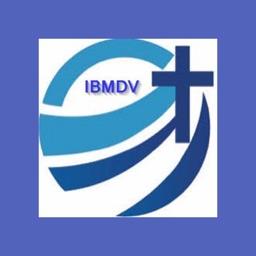 IBMDV