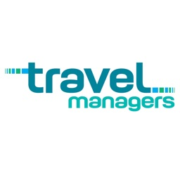Travel Managers New Zealand