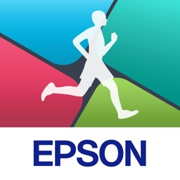 Epson View