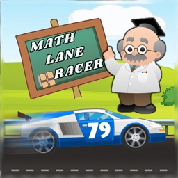 Math Racing: Learning Made Fun