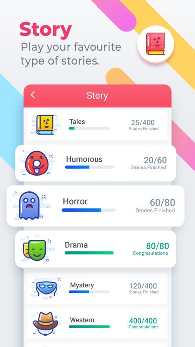 Wordhub - Word Games free Resources hack