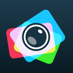 Photo Editor-Edit Pictures Lab
