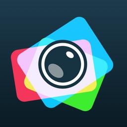 Photo Editor-Edit Pictures Lab