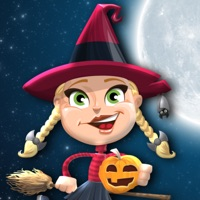 Codes for Little Witchella Hack