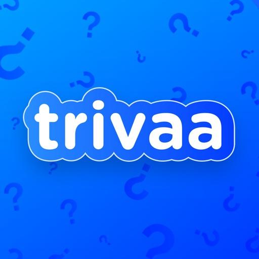 Trivaa - Real Trivia Game
