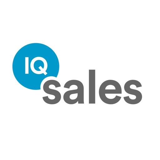 IQ Sales