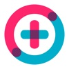 DocDoc: найти врача онлайн