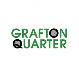 Grafton Quarter Staff Loyalty