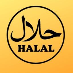 HalalFoodScan