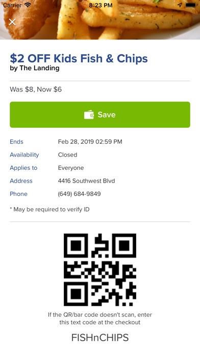 Screenshot for ZipHub Inc. in Sri Lanka App Store