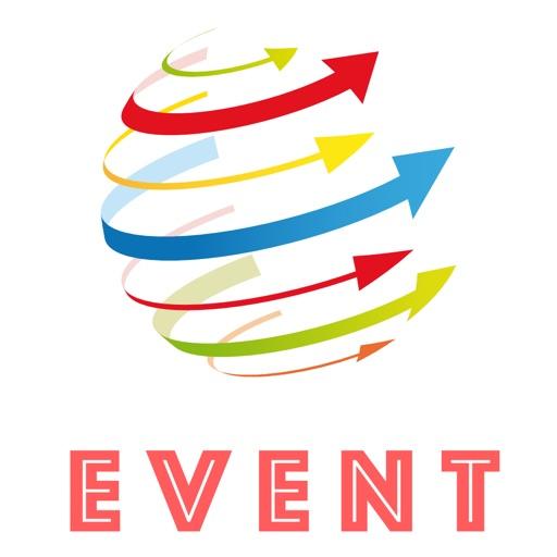 WorldBLN Event