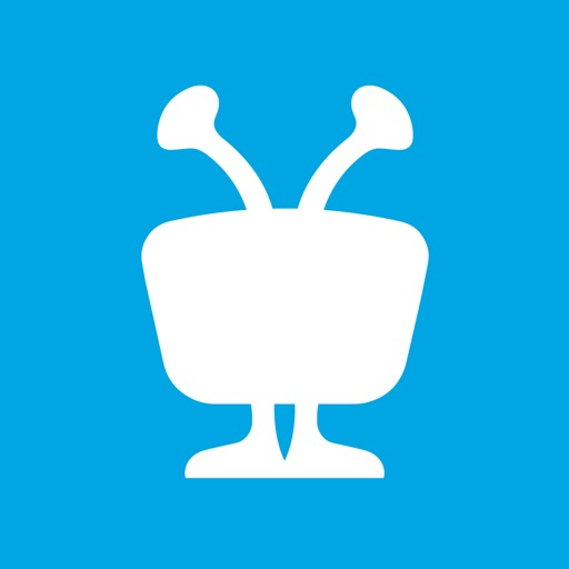 TiVo App Updated For Better iPhone 5, iOS 6 Compatibility