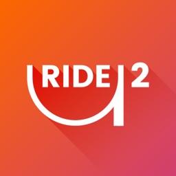 RideU2