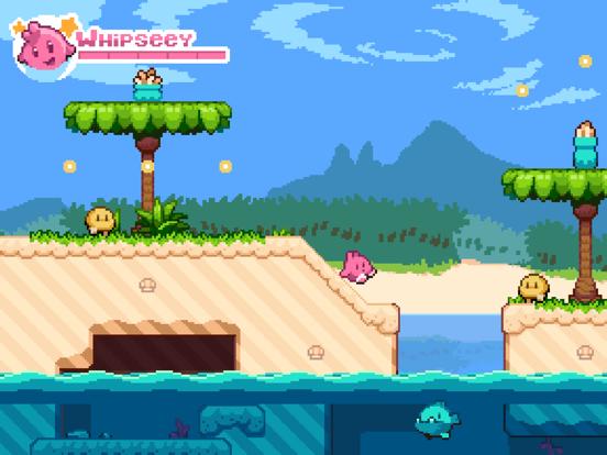 Whipseey screenshot 5