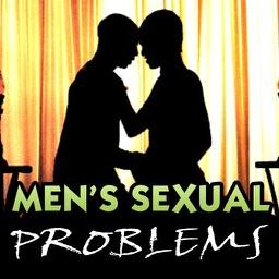 Men's Sexual Problems