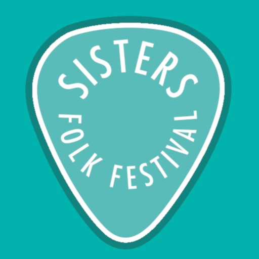 Sisters Folk Festival 2019