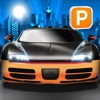 Night Parking Car Simulator - iPhoneアプリ