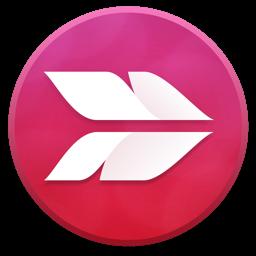 Ícone do app Skitch