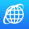 天行浏览器 - 专注海外科学浏览