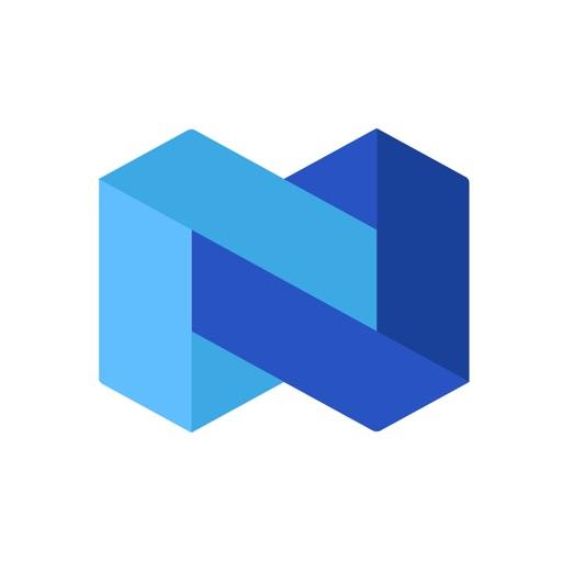Nexo - 仮想通貨バンキングアカウント