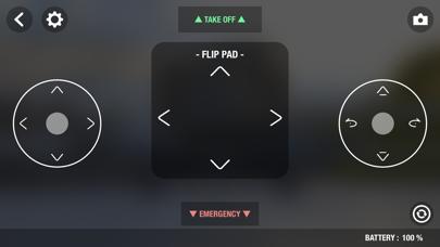 Basic Controller for RSのおすすめ画像3