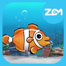 Activities of FleeFish for ZOM