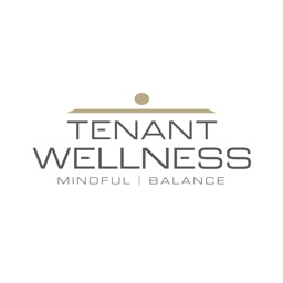 Tenant Wellness