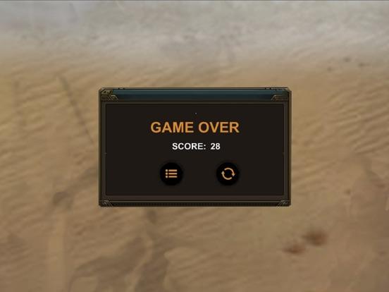 Warriors forward screenshot #4
