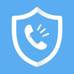 CallHero: Call Screen & Filter