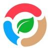 Nutrients & Calories - iPhoneアプリ